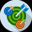 Настройка целей в Google Analytics и Яндекс.Метрике