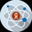 Персонализация поиска, еще один шаг — платформа Атом